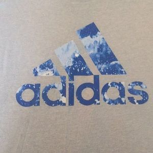 adidas Tops - Adidas t shirt